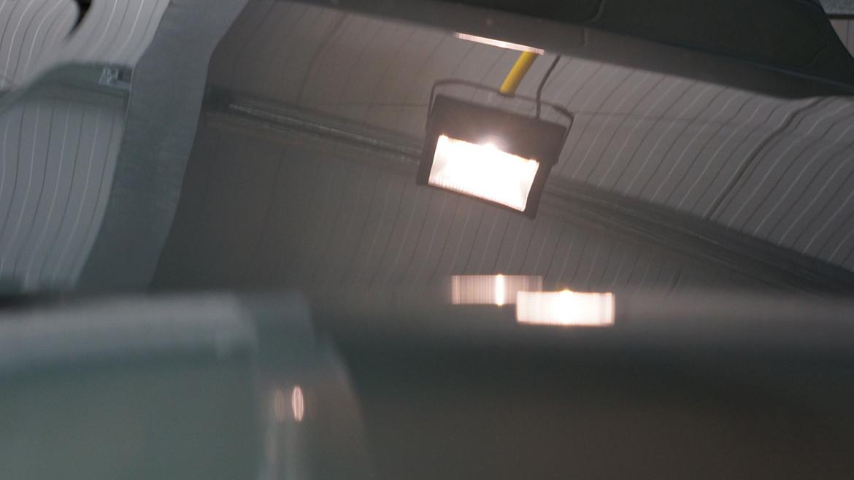 P1190006