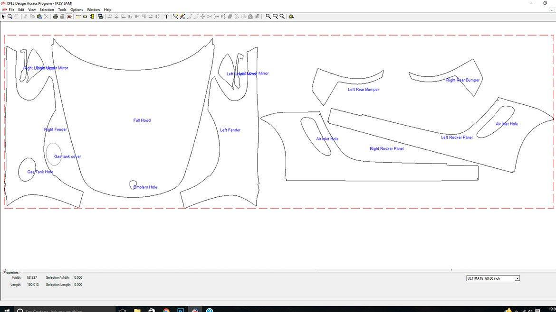 Porsche Boxster Spyder New Car Detail Amp Paint Protection