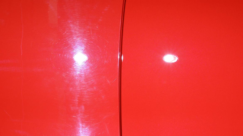 BMW Alpina D3 BiTurbo Touring - Paint Correction & Protection | Exclusive Car Care 13