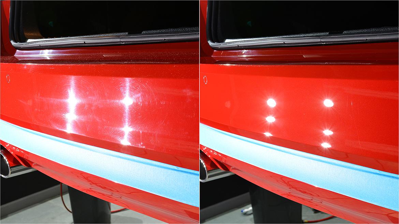 BMW Alpina D3 BiTurbo Touring - Paint Correction & Protection | Exclusive Car Care 17