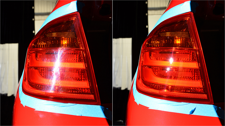 BMW Alpina D3 BiTurbo Touring - Paint Correction & Protection | Exclusive Car Care 21