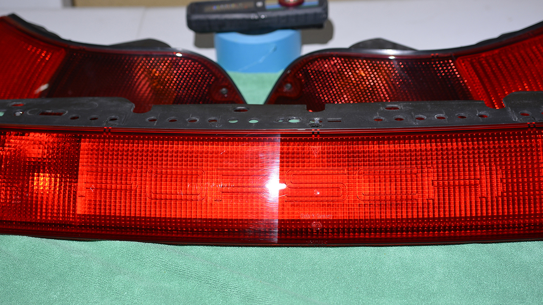 Porsche 993 Turbo - An appreciating Future Classic given a Swissvax Treatment | Exclusive Car Care 27
