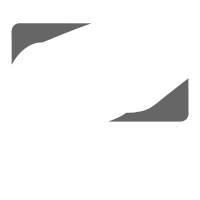 Exclusive Car Care