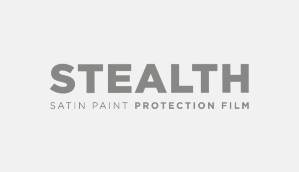 Xpel Stealth PPF